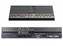 Allen&Heath GL2400-32