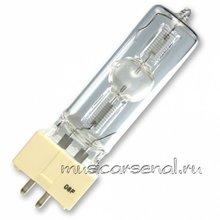 Металлогалогенная лампа JENBO NSK 575/2