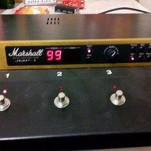 Marshall JMP-1 1999