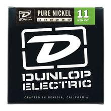 DUNLOP DEK1150 Pure Nickel 11-50