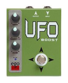 EgoSonoro UFO Boost