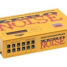 EgoSonoro Zero Noise блок питания