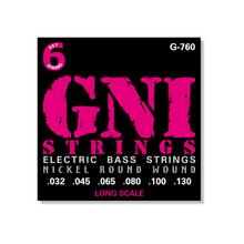GNI G760 32-130