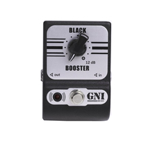 GNI PBB Black Booster