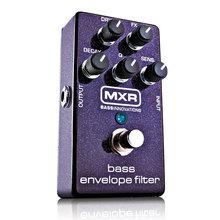 MXR M 82 Bass Envelope Filter Dunlop
