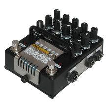 AMT Electronics BC-1