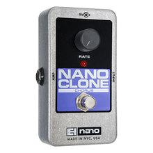 Electro-Harmonix Nano Clone