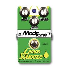 ModTone MT-CP Lemon Squeeze Compressor