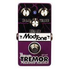 ModTone MT-HT Harmonic Tremor Pulsating Tremolo
