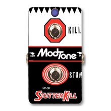 ModTone MT-SK Stutter Kill (Killswitch)