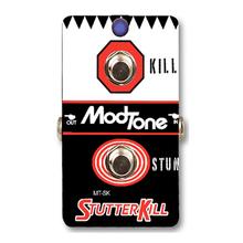 ModTone MT-SK Stutter Kill (Killswitch)