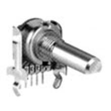 Song Huei Electric R1217G-B100K,L-20KC/M