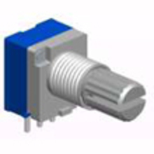 RK0971-A50K, L-15KC Song Huei Electric