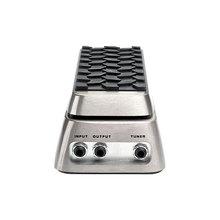 Dunlop Volume Pedal  DVP1