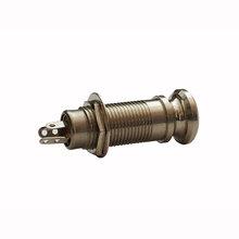 Hosco H-EP-110 cтереоджек хром