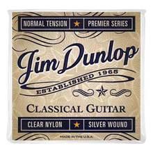 Dunlop DPV101 Premier