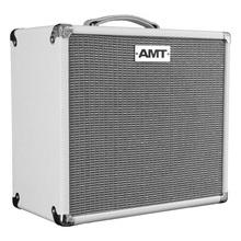 AMT Electronics CV30-112 Гитарный кабинет-корпус без динамика