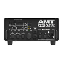 AMT Electronics Power Eater PE-120 Load Box