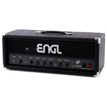 ENGL E625 Fireball