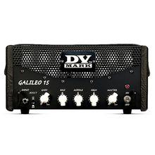 DV Mark Galileo 15
