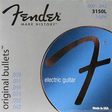 Fender - 3150L