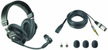 Audio-Technica - Bp-Hs-1