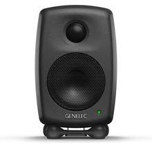 Genelec - 6010Bpm