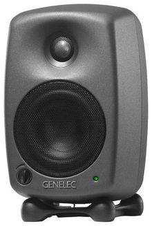 Genelec - 8020Cpm