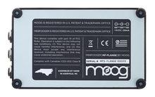 Moog - MiniFooger Flange