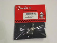 Fender - Potentiometer Push-Pull 250K Split