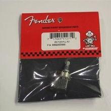 Fender - Potentiometer Push-Pull 250K Split
