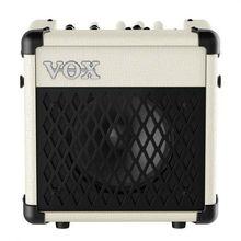 Vox - Mini5-Rm-Iv