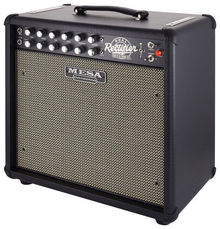 Mesa Boogie - Recto-Verb Twenty Five 1X12 Combo