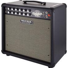 Mesa Boogie - Recto-Verb Twenty Five 1X12 Combo