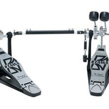 Tama двойная педаль