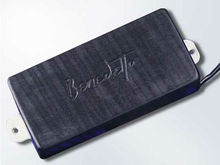 Seymour Duncan - Benedetto B6