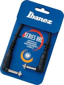 Ibanez - Hac05Ll
