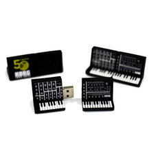 Korg - Usb Key Ms20 Mini