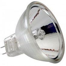Martin Pro - Lamps Enh