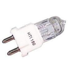 Martin Pro - Lamps Hti 150