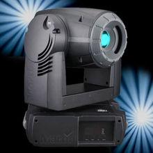 Martin Pro - Mac250 Krypton