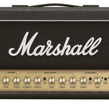 Marshall - Dsl100H