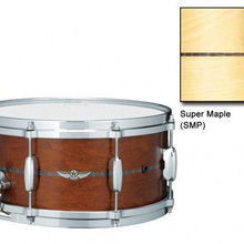 Tama - Tms1455S Smp