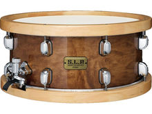 Tama малый барабан