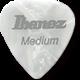 Ibanez - Ce16M Pl