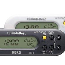 Korg - HumidiBeat Hb 1 Wh