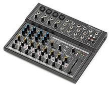 Mackie - Mix12Fx