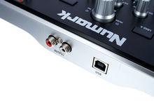 NuMark - Mixtrack Quad