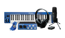 Presonus - AudioBox Music Creation Suite