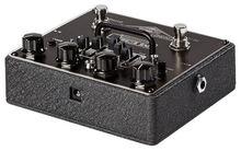 Mesa Boogie - Throttle Box Eq